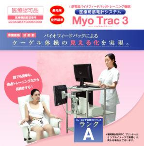 myo3_top