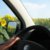 Vol.152 リハビリテーション分野における自動車運転適正判定について